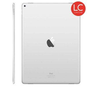 Melhor preço macbook air