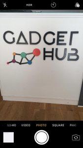 Como economizar a bateria do iPhone GADGET HUB_9