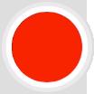Como usar o Animoji imagem Gadget Hub_6