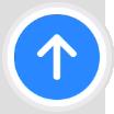 Como usar o Animoji imagem Gadget Hub_2