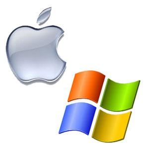 Dicas para novos usuários de Mac GADGET HUB_3
