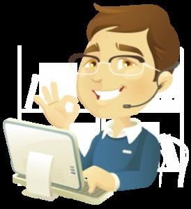 Dicas para novos usuários de Mac GADGET HUB_5