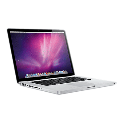 Gadget Hub - Apple Mac, Macbook, Air Mac, Mac Pro, Portátil
