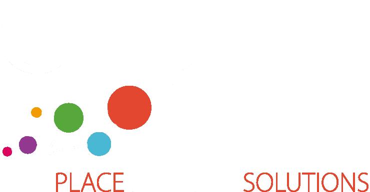 Gadgethub