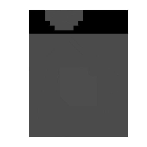 Gadget Hub Reparações Efetuadas