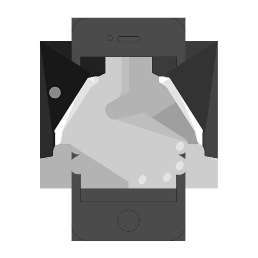 Gadget Hub iPhones Vendidos
