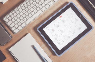 iPad ou iPhone GADGET-HUB_3