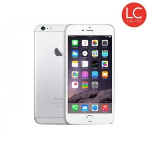 iPhone 6 Plus USADO Gadget Hub_1