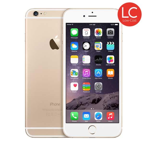 iPhone 6 Usado GADGET HUB_1