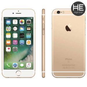 iPhone 6s NOVO Gadget Hub_4
