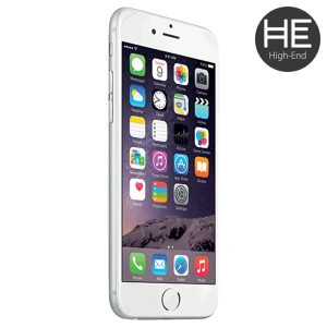 iPhone 6s Plus High End GADGET HUB_2