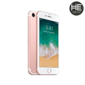 iPhone 7 High End GADGET HUB_1