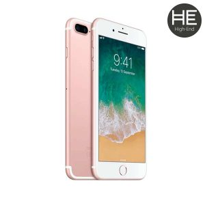 iPhone 7 Plus High End GADGET HUB_1