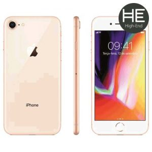 iPhone 8 High End GADGET HUB_2