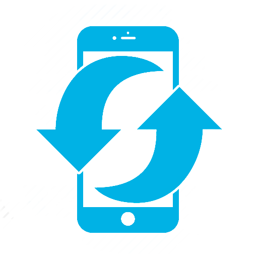 Actualizações - Reparação iPhone Apple - Gadget Hub