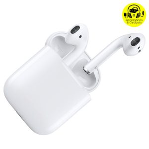 Air Pods GADGET HUB 2