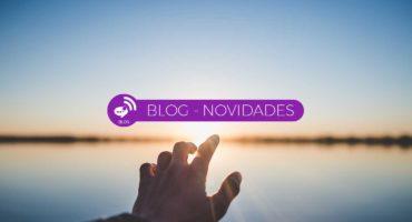 Gadget Hub - Blog de Dicas, Incríves Novidades, Promoções e os Melhores Produtos do MERCADO