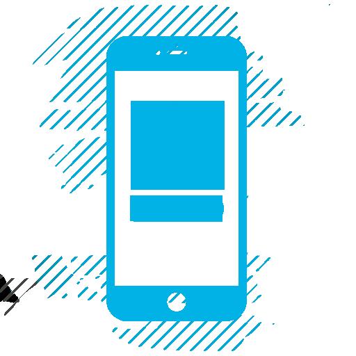 Problemas de Erro, Bugs e Lentidão - Reparação iPhone Apple - Gadget Hub
