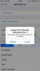 Problemas de iPhone GADGET HUB_4