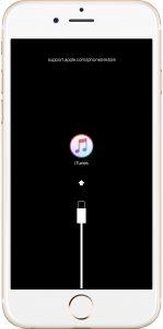 Problemas de iPhone GADGET HUB_5