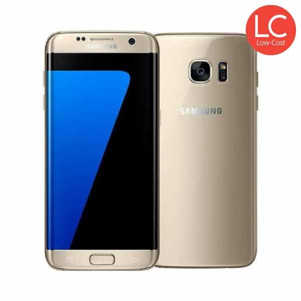 Samsung Galaxy S7 Edsge usado-GADGET-HUB_3