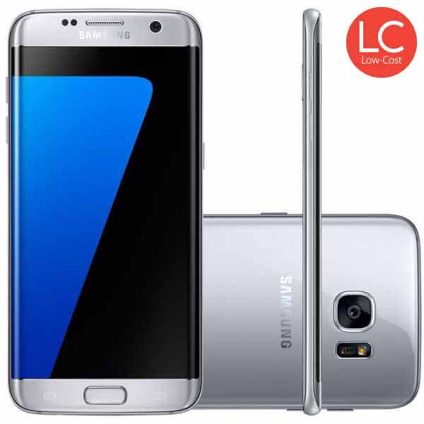 Samsung Galaxy S7 Edsge usado-GADGET-HUB_4