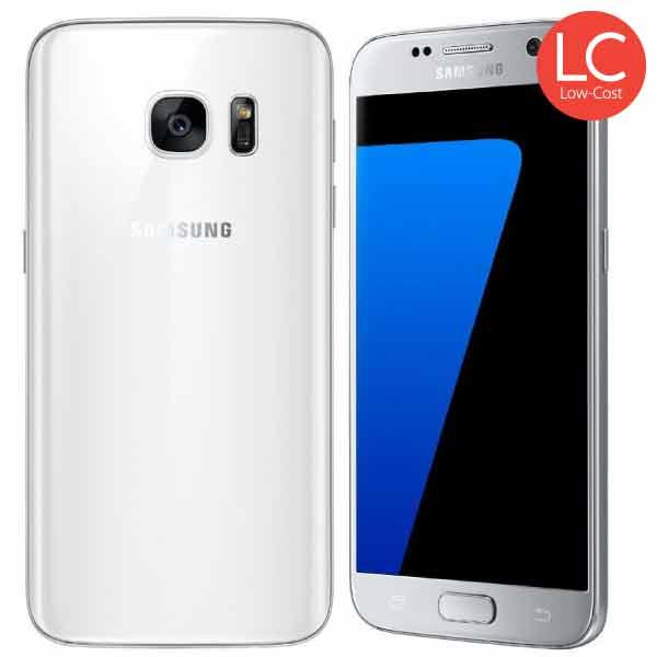 Samsung Galaxy S7 Edsge usado-GADGET-HUB_5