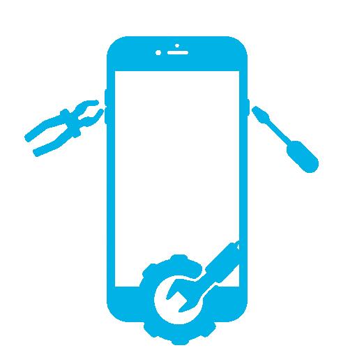 Substituição de Botões - Reparação iPhone Apple - Gadget Hub