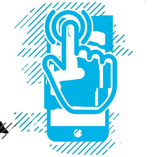 Substituição ou Reparação de sensor de proximidade - Reparação iPhone Apple - Gadget Hub