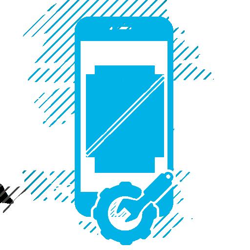 Troca ou Reparação Porta de Ligação - Reparação iPhone Apple - Gadget Hub