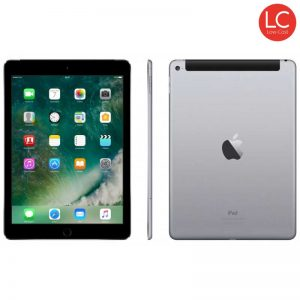 iPad Air 2 usado GADGET-HUB_2