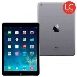 iPad Air usado Low Cost-GADGET-HUB_2