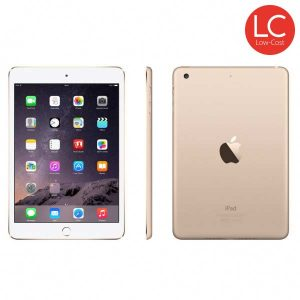 iPad Mini 3 usado GADGET-HUB_1