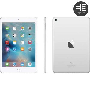 iPad mini 4 Novo GADGETHUB_2
