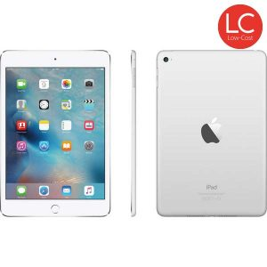 iPad Mini 4 Usado GADGET-HUB_2