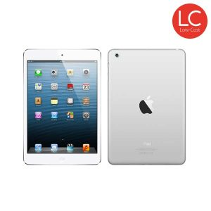 iPad Mini usado GADGET-HUB_2