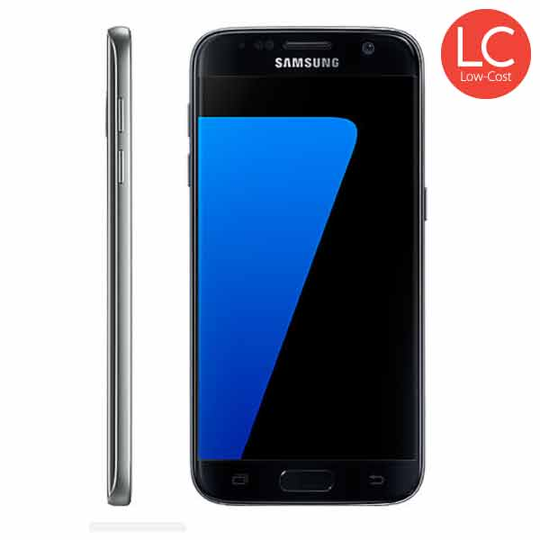 Galaxy S7 Usado---GADGET-HUB
