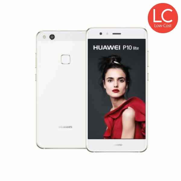 Huawei P10 Lite Usado-GADGETHUB