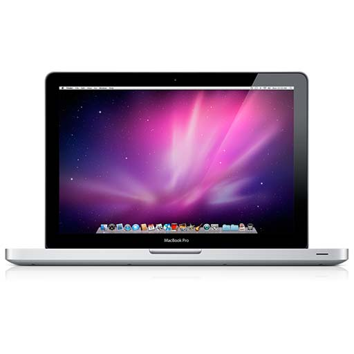 Macbook Pro 13 - Reparação Macbook Apple - Reparações Gadget Hub