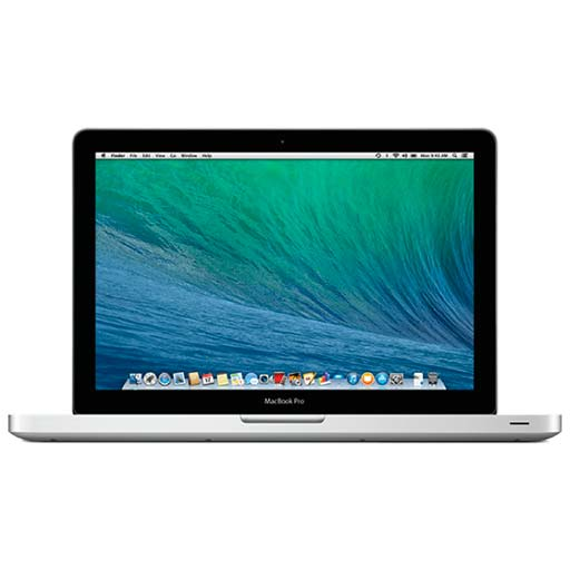 Macbook Pro 15 - Reparação Macbook Apple - Reparações Apple Gadget Hub