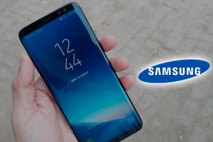 O que não sabe sobre a Samsung - Blog - SAMSUNG - Gadget Hub