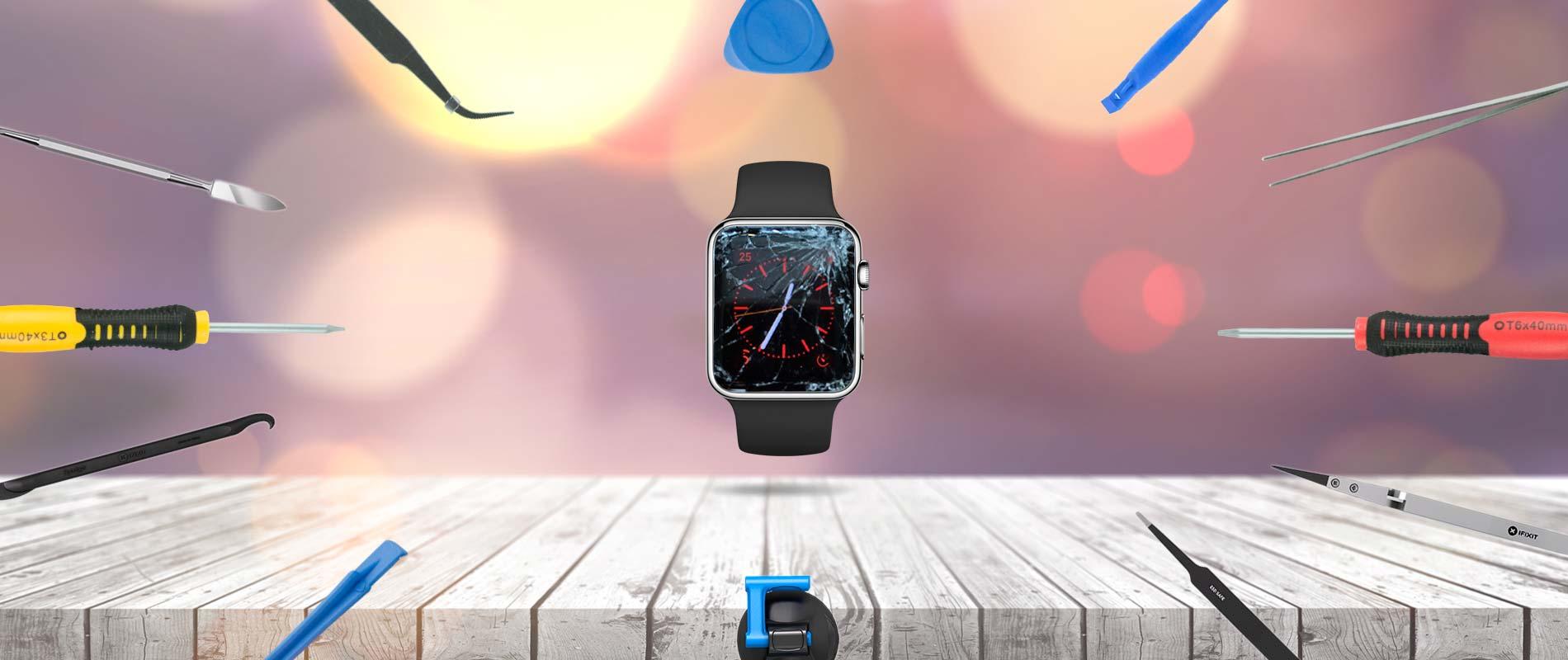 Reparação iPhone Apple e muito Mais