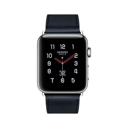 Reparação Apple Watch Hermès Series 3 - Gadget Hub Reparações Apple Watch ao MELHOR PREÇO do Mercado em Lisboa