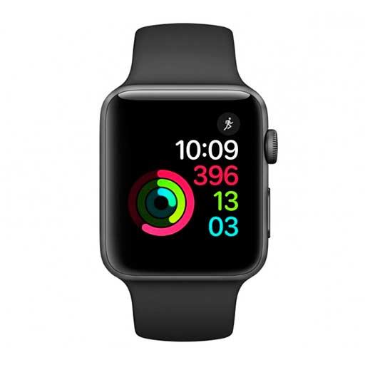 Reparação Apple Watch Series 1 - Gadget Hub Reparações Apple Watch ao MELHOR PREÇO do Mercado