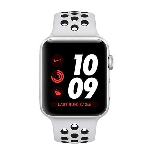 23a66084e Reparação Apple Watch Series 3 Nike+