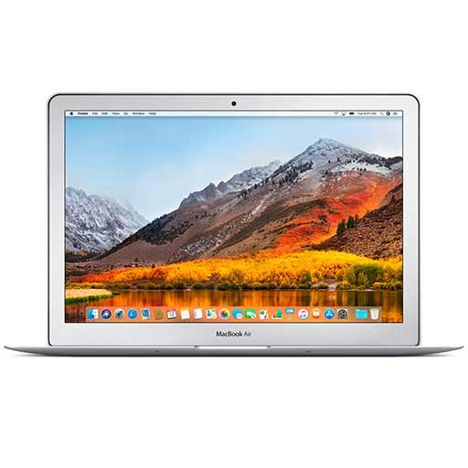 Reparação Macbook Air 11 - Reparação Macbook Apple - Reparações Apple Gadget Hub