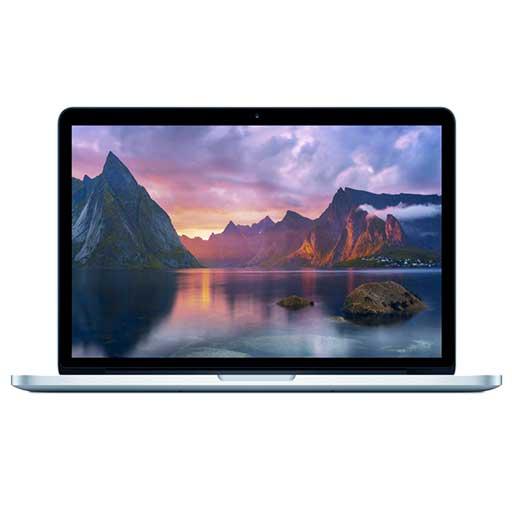 Reparação Macbook Unibody Alumínio - Reparação Macbook Apple - Reparações Apple Gadget Hub