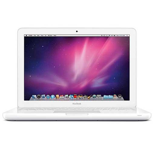 Reparação Macbook Unibody - Reparação Macbook Apple - Reparações Apple Gadget Hub