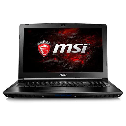 Reparação de Computadores MSI - Gadget Hub Reparações de Computadores MSI ao MELHOR PREÇO do Mercado