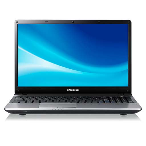 Reparação de Computadores Samsung NP305E5Z-S01IN - Gadget Hub Reparações de Computadores Samsung ao MELHOR PREÇO do Mercado